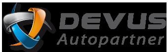 DEVUS Autopartner